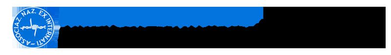 Museo Nazionale Dell'Internamento Logo